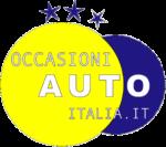 Occasioni Auto Italia